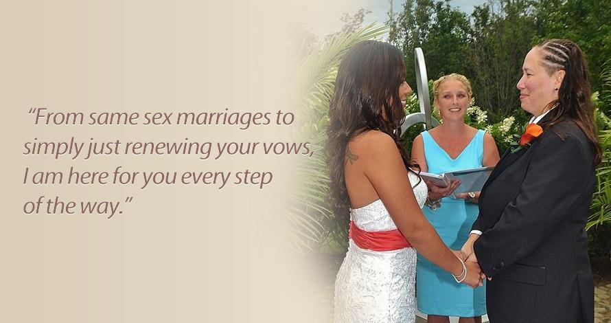 wedding_slider_2-890x470