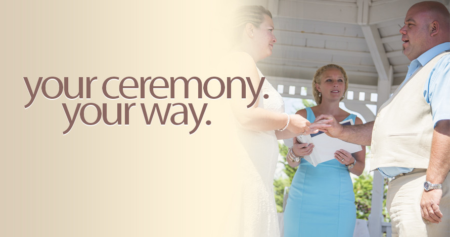 Wedding officiant for Wedding officiant long island